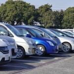 機械式駐車場と自走式駐車場のメリットとデメリットを比較する。イチバン人気は地下駐車場の平置型