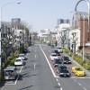 マンション「駅徒歩●分」はどんな速度で計ってる? 1分=80mだけれど、そんな早く歩けない!