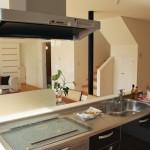 リフォームで使える「キッチン」の費用と相場。安くておすすめのキッチンは?