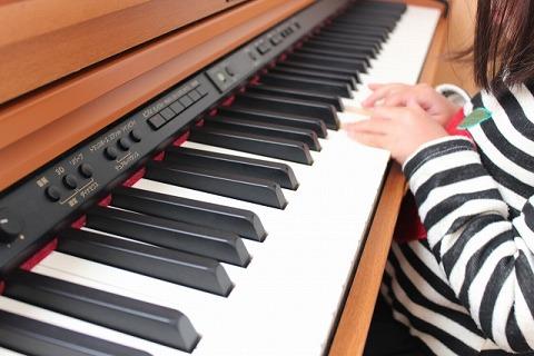 ピアノ遮音