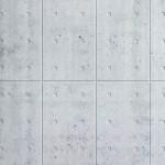 マンションのコンクリート強度の見分け方。「N値」とは何か?