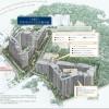 グランドメゾン江古田の杜の評価【新築マンションレビュー】
