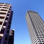 マンションを買ったら住居費専用口座を作ろう。管理費・修繕積立金の支払いもその口座から!