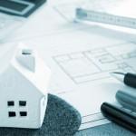 新築マンションの「設計図書」はどう見るか? モデルルームでチェックすべきポイントを簡単解説。