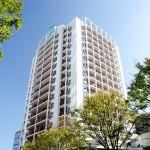 定期借地権マンションは得か損か? 資産価値は低いが、50年後に解体が決まっているのはメリット