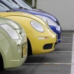 マンション駐車場の意外なチェックポイント。駐車場率と出入路の傾斜に注意