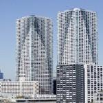 マンションの杭基礎と直接基礎の違いとは?