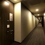 マンション「内廊下」「外廊下」のメリットとデメリット