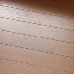 直床、直天井、二重床、二重天井のメリットデメリット