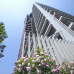 人口減少でマンション価格は下落するのか?