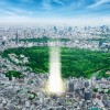 Brillia Tower 代々木公園 CLASSYの評価【新築マンションレビュー】