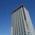 東京のマンション価格がピークを超えたことを断言しよう。不動産下落局面の「買い時」はいつか?
